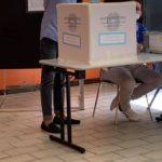 Amministrative: in Sicilia domenica e lunedì al voto 61 comuni, anche Termini Imerese