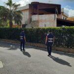 Guardia di Finanza: sequestro villa e 250mila euro a noto esponente famiglia mafiosa di Caccamo