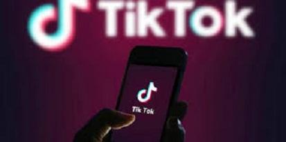 Gli insulti ai poliziotti penitenziari ora viaggiano su Tik Tok