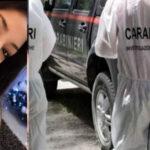 Omicidio Roberta Siragusa: tracce di sangue e capelli bruciati nell'auto di Pietro Morreale