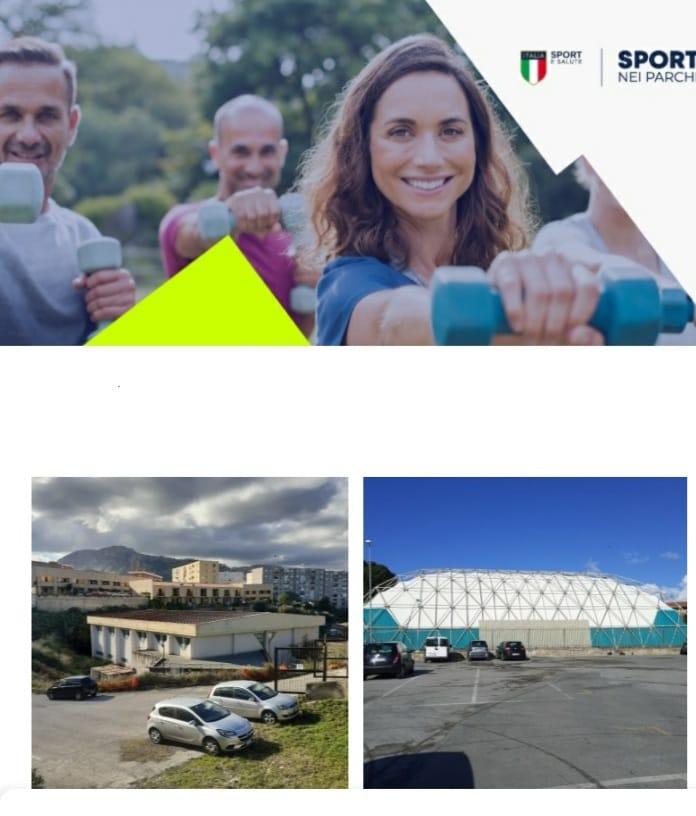 """Termini Imerese, il consigliere Conti Guglia: """"Al lavoro per il rilancio dello sport in città"""""""