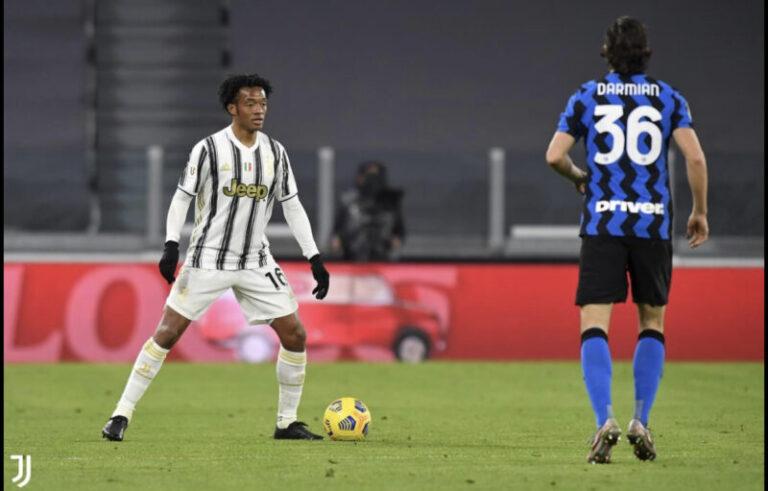 Coppa Italia: la Juventus vola in finale, l'Inter saluta la coppa