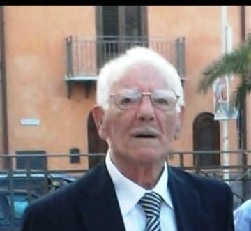 Necrologi: passa a miglior vita il termitano Antonino Piritore