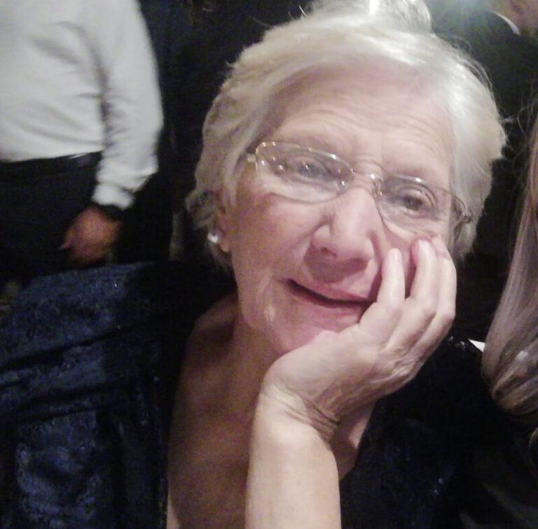 Scomparsa la termitana Francesca Di Maria, il 15 marzo i funerali