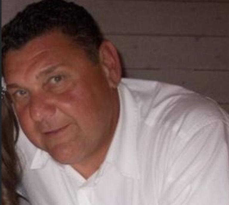 Lutto Termini Imerese: è scomparso Ignazio Calderone