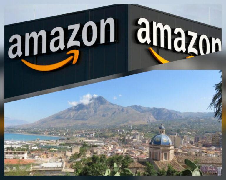 Amazon nell'area industriale di Termini Imerese? Nuova speranza per gli operai Blutec senza piano di rilancio
