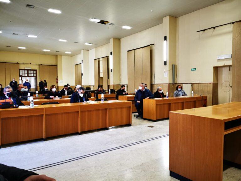 """Blutec, incontro a Termini. FIm Cisl: """"Mise risponda altrimenti protesteremo a Roma"""""""