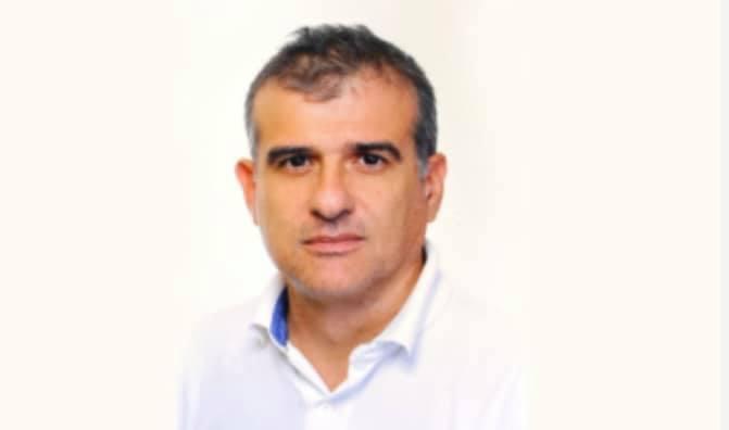 Ancora vittime Covid: è morto il professore Angelo Ferrante