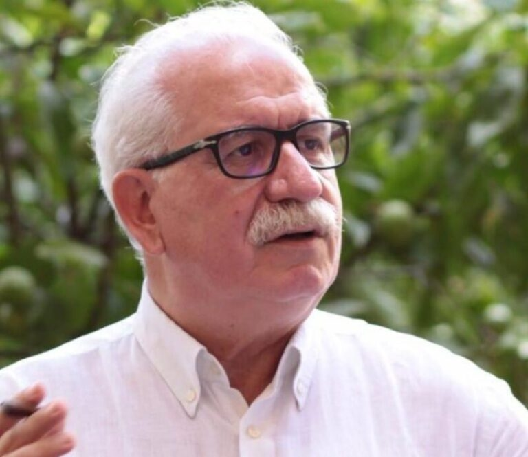 Il Covid miete ancora vittime: è scomparso il sindacalista Totò Badami