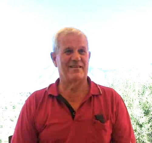 Lutto per gli operai ex Fiat: è scomparso il termitano Pasquale Polito
