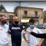 Speciale Targa Florio: le interviste da Polizzi Generosa