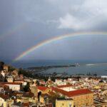 Porto Termini Imerese: 8 maggio sit-in di protesta al Belvedere