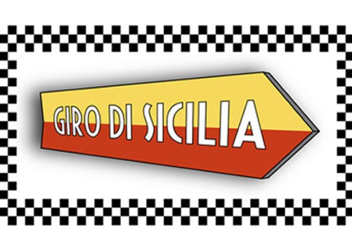 Termini Imerese oggi ospiterà la XXX edizione del Giro di Sicilia di Automobilismo