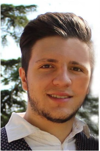 Tragedia a Castellana Sicula: giovane di 24 muore colpito da malore