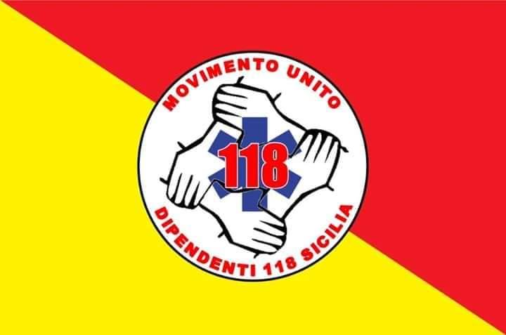 Bonus Covid: va avanti la protesta degli operatori 118