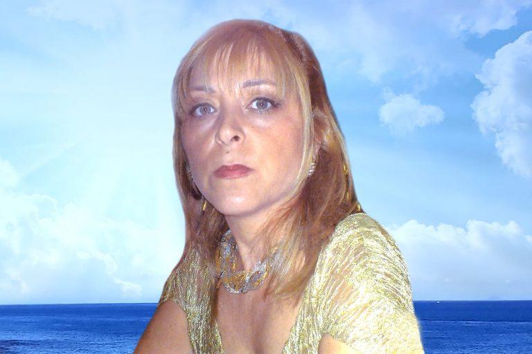 Bagheria: morta la dipendente Giusi Musicò, le condoglianze dell' amministrazione comunale