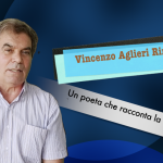Vincenzo Aglieri Rinella: un poeta che racconta la quotidianità