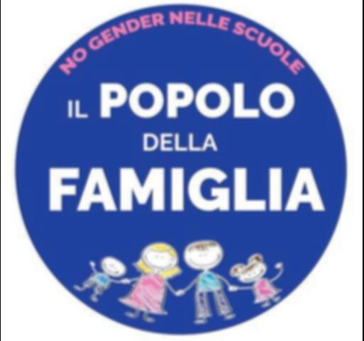 Il Popolo della Famiglia ricorda a Palermo il Commissario Giuseppe Montana
