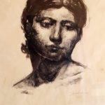 """Castelbuono: al via la quinta edizione del concorso d'arte pittorica """"Un cuore d'artista"""""""