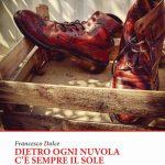 """Campofelice di Roccella, comune e BCsicilia presentano il libro """"Dietro ogni nuvola c'è sempre il sole"""""""