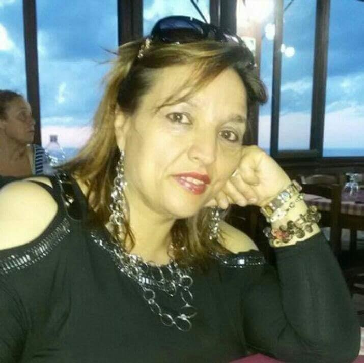 Lutto a Cerda: la comunità piange Tanina Egiziano