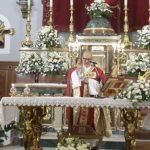 Termini Imerese: don Antonio Devoto nominato parroco della chiesa di Sant'Antonio VIDEO