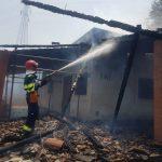 Emergenza incendi in Sicilia: il territorio di Termini Imerese devastato dalle fiamme