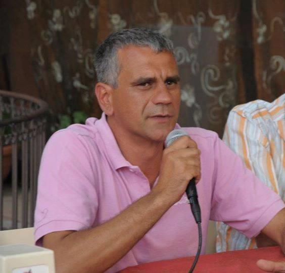 Lutto nelle Madonie: è scomparso il professore Roberto Sottile