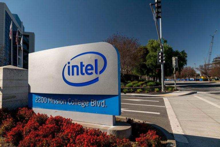Musumeci su Intel: «Catania ha tutte le carte in regola per l'insediamento»