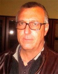 Lutto a Bagheria: è morto l'ex assessore Franco Greco