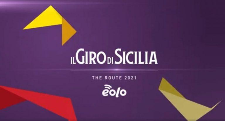 """Termini Imerese si prepara ad accogliere il """"Giro di Sicilia, le strade cittadine interessate alla manifestazione"""