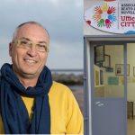 Termini Imerese: l'associazione Beato Agostino Novello e l'ufficio del cittadino aprono le porte alla cultura
