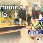 Parco delle Madonie: il 17 e 18 settembre in onda su Rainews24