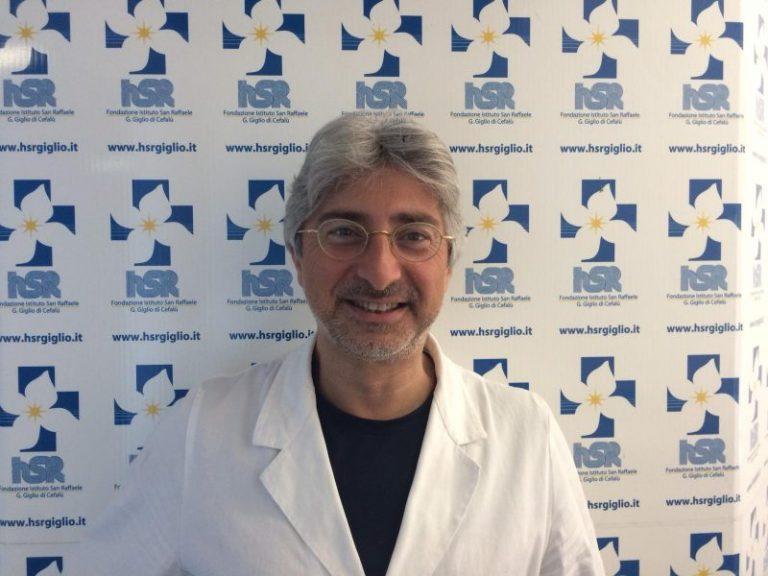Sanità: fondazione giglio riapre sala operatoria ospedale di Mistretta  eseguiti i primi otto interventi di urologia