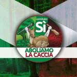 Termini Imerese: al via la raccolta firme per l'abolizione della caccia