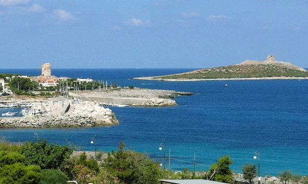 Isola delle Femmine: sciopero e sit-in dei lavoratori in somministrazione dei servizi comunali, senza stipendi da tre mesi